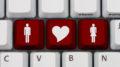 sito-incontri-sesso