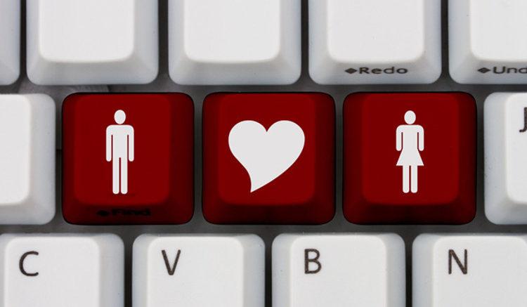 siti pirno gratis donne sesso incontri
